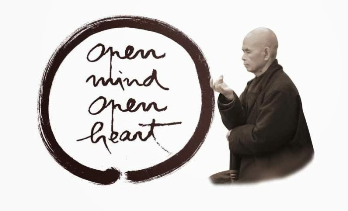 quotes_thich-nhat-hanh_open-mind-heart_tribal-simplicity
