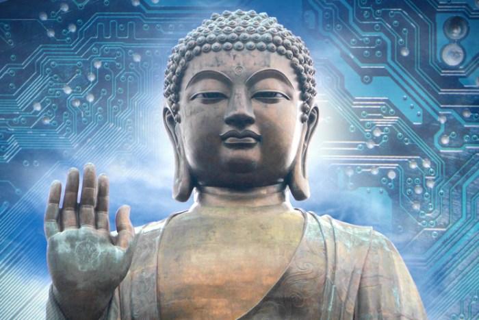 tech_buddha.jpg