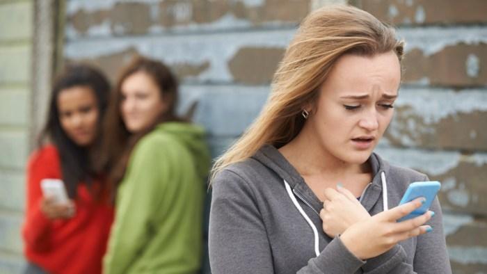 cyber-bullying-sextortion.jpg