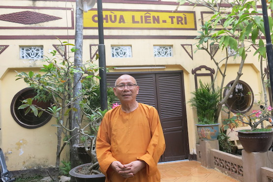 lien-tri-pagoda