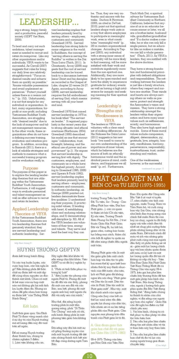 hoa-dam-so-1-2013_page_10