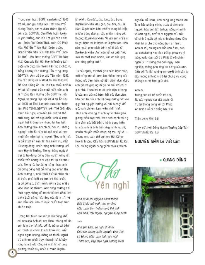 hoadam_apr_1a_page_06