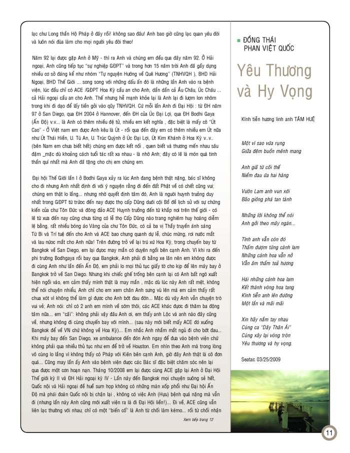 hoadam_apr_1a_page_11