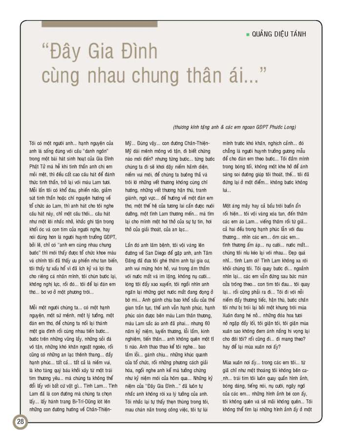 hoadam_apr_1a_page_28