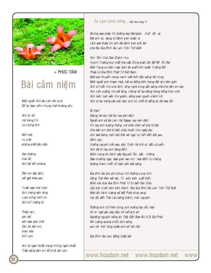 hoadam_apr_1a_page_32