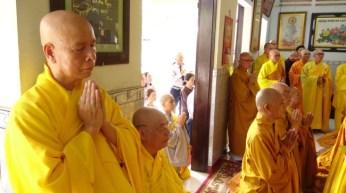 nguoiphattu_com_phat_tang_co_dai_lao_hoa_thuong_thich_quang_do22