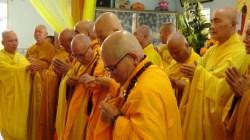 nguoiphattu_com_phat_tang_co_dai_lao_hoa_thuong_thich_quang_do25