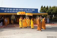 ZHTTC_funeral-pagoda001