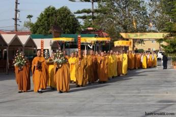 ZHTTC_funeral-pagoda006