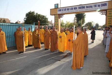 ZHTTC_funeral-pagoda012