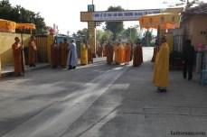 ZHTTC_funeral-pagoda013