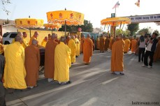 ZHTTC_funeral-pagoda014