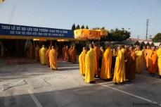 ZHTTC_funeral-pagoda016