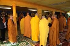 ZHTTC_funeral-pagoda018