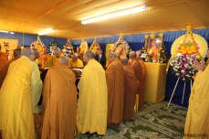 ZHTTC_funeral-pagoda020