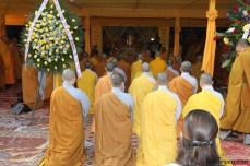 ZHTTC_funeral-pagoda023