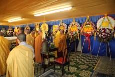 ZHTTC_funeral-pagoda024
