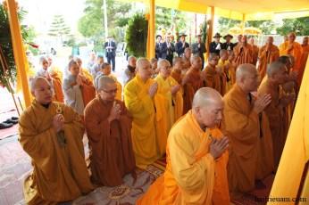 ZHTTC_funeral-pagoda026