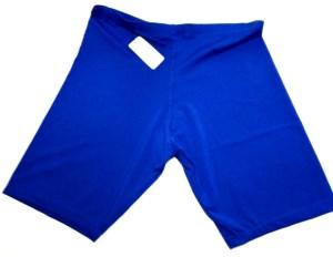 Celana Short Ketat XXL 004W, Grosir Short Big Size, Grosir Short Jumbo, Grosir daleman Wanita Big Size, Toko Pakaian dalam Wanita, Sentra pakaian dalam Wanita, Pusat Pakaian dalam