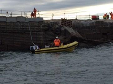 UK Rescue Boat Service