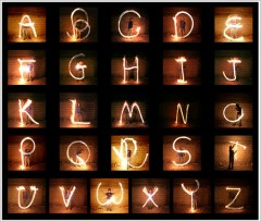 alphabet-light-writing.jpg