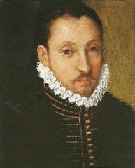 gonzaga, shakespeare, thomas urquhart, william harrison ainsworth, rafael sabatini, clare colvin