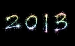 duemilatredici, anno nuovo, buoni propositi, procrastinazione, scrittura