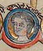 anno verdiano, les vêpres siciliennes, eugène scribe