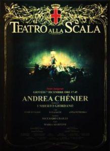 Andrea-Chenier-prima-Teatro-alla-Scala-Rai-1scala-Stravizzi.com_-218x300