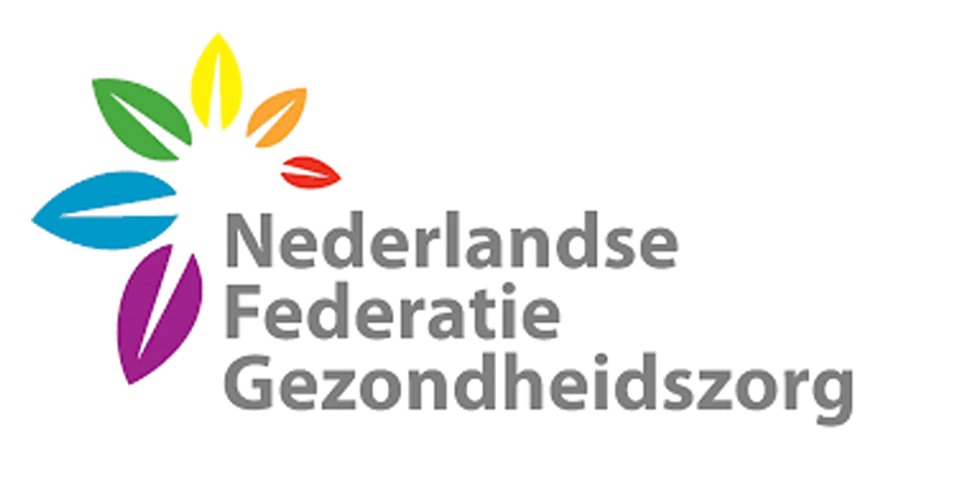Kindertherapie en oudercoaching