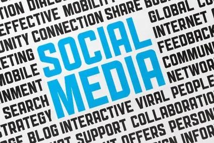 words Social Media Tips from SEO-Alien