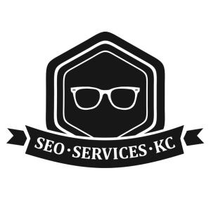 SEO Services KC Logo