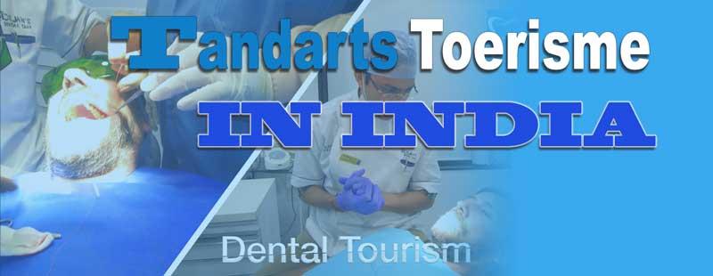 Dental Tourism in India, Pune. SEO for tandartstourisme