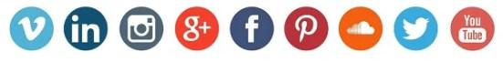 Social Media Marketing By SEO Northwest