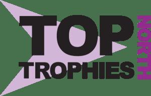 Top Trophies North
