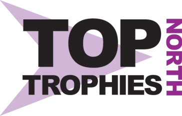 Top Trophies North