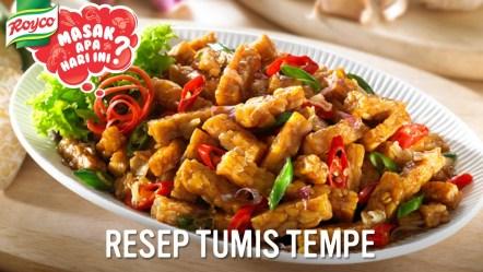 resep masakan rumah (Aneka resep masakan rumah terpopuler)