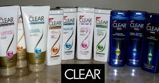 Manfaat Essential Oil Bagi Kesehatan Rambut
