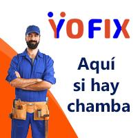 Проект YoFix, Мексика, Кератаро 12
