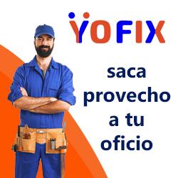 Проект YoFix, Мексика, Кератаро 14