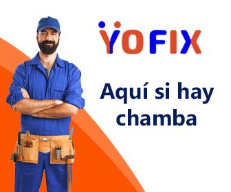 Проект YoFix, Мексика, Кератаро 17