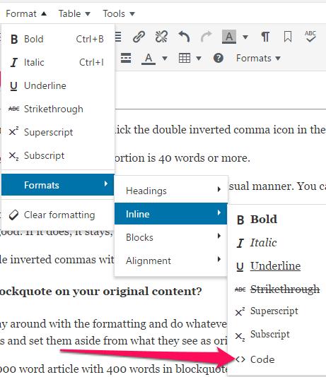 format-formats-inline-code