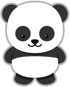 Google Panda is Real