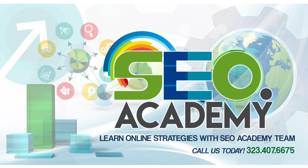 See the Latest Strategies When You Learn SEO Online