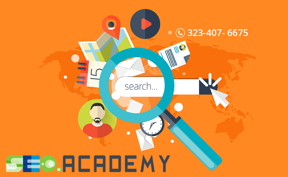 Boost Your Skill Set at Our School for SEO