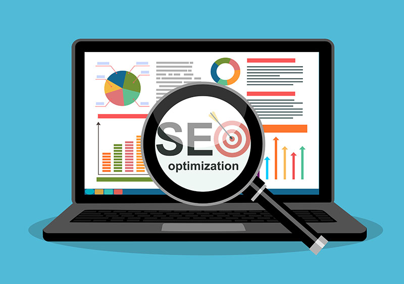 Gain Marketing Insight Through SEO Online Courses