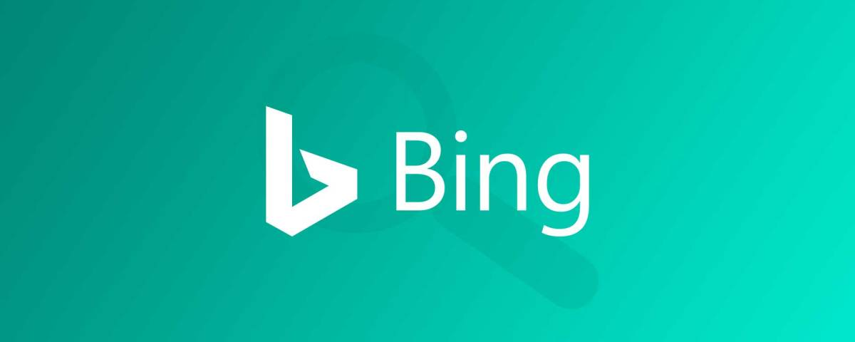 Bing SEO: 6 Ways to Optimize Your Site for Bing