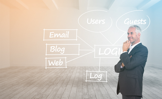 articleimage545How Does Guest Blogging Work for Whitehat SEO and Link Building