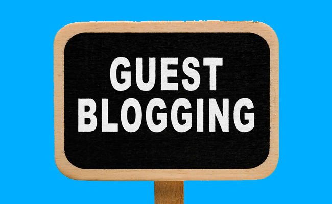 articleimage545The Benefits of Guest Blogging