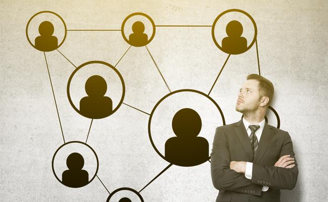 articleimage564 Start Networking